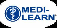 medilearn-logo