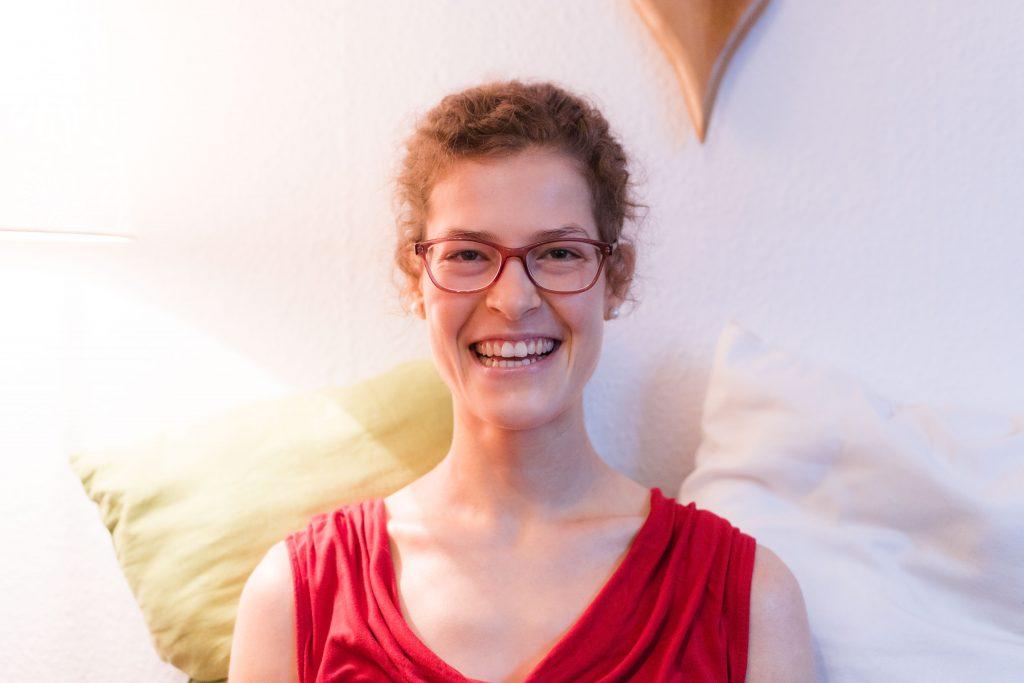 Felicitas Schneider HappyHippocampus Coaching Gedächtniscoaching Medizin leichter lernen Lerntipps Medizinstudium Physikum