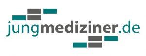 Logo Jungmediziner