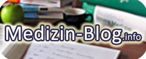 logo-medizin-blog-info