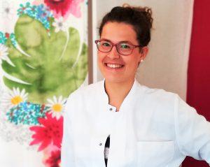 Felicitas Schneider Gedächtnistrainerin Ärztin Coach HappyHippocampus Medizinstudium